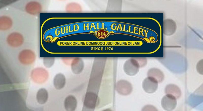 QQ Online Untuk Pemula Inilah Rahasia Menang - Poker Online